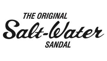 customer saltwalter Logo