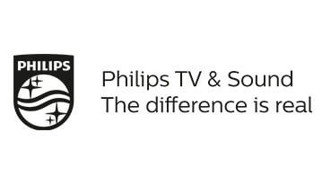 customer philips Logo