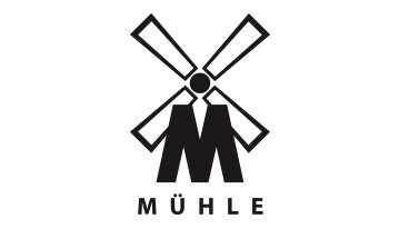 customer muehle Logo