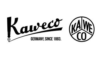 customer kaweco Logo
