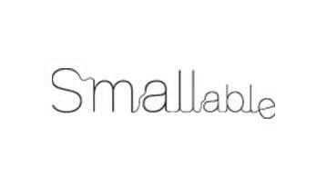 customer smallable Logo