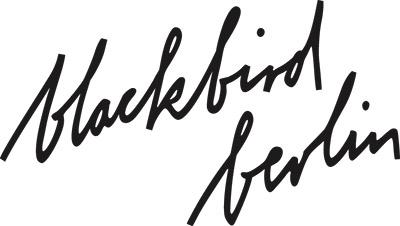 blackbird berlin logo