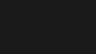 blackbird/berlin logo